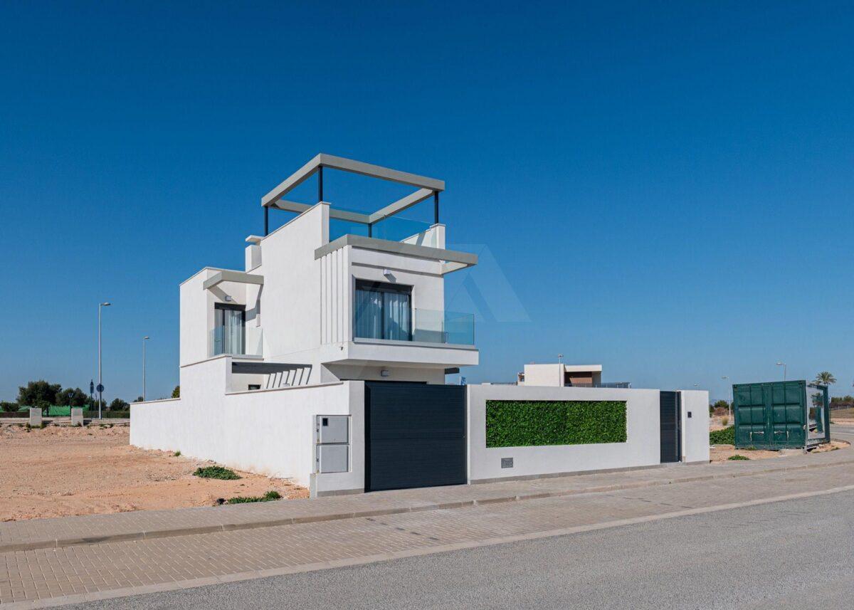 Vila v Roda Golf 13098-013